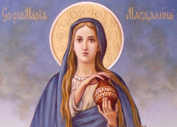 marija-magdalina-zhena-iisusa-hrista