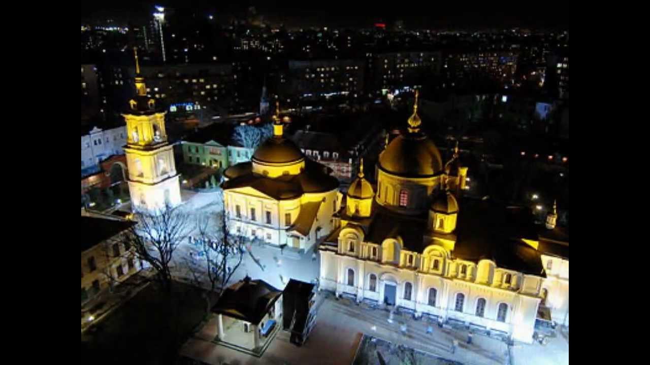 кому покровский монастырь фото с высоты нашем