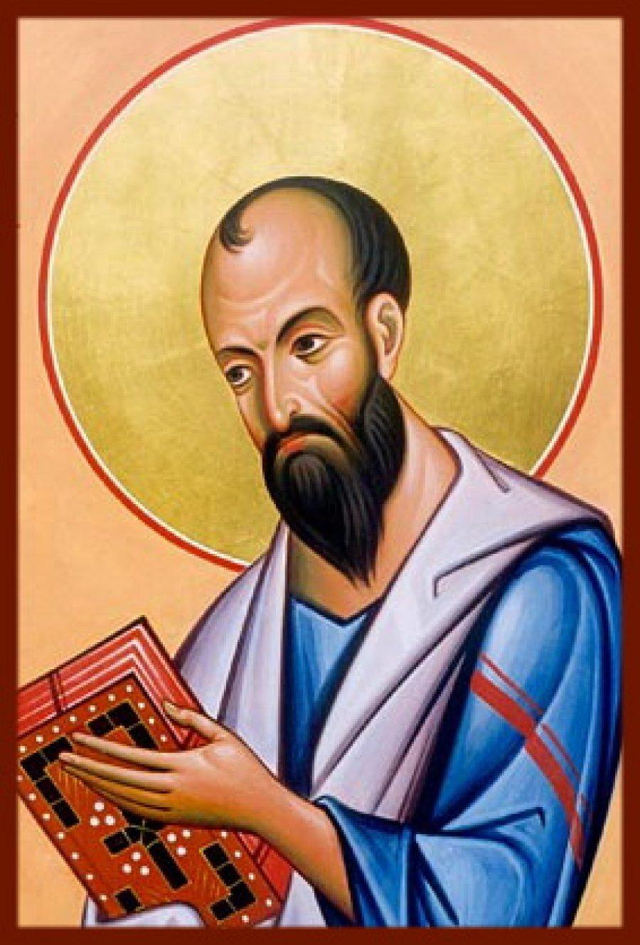 апостол Павел