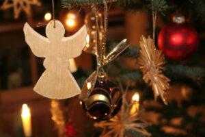 новый год по православному