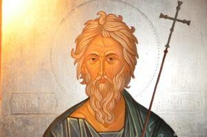 ikona-svyatyh-apostol-andrej-pervozvannyj